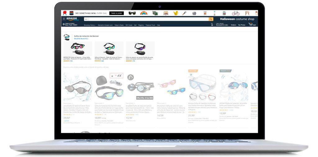 Amazon-sponsored-brands-marcas-patrocinadas