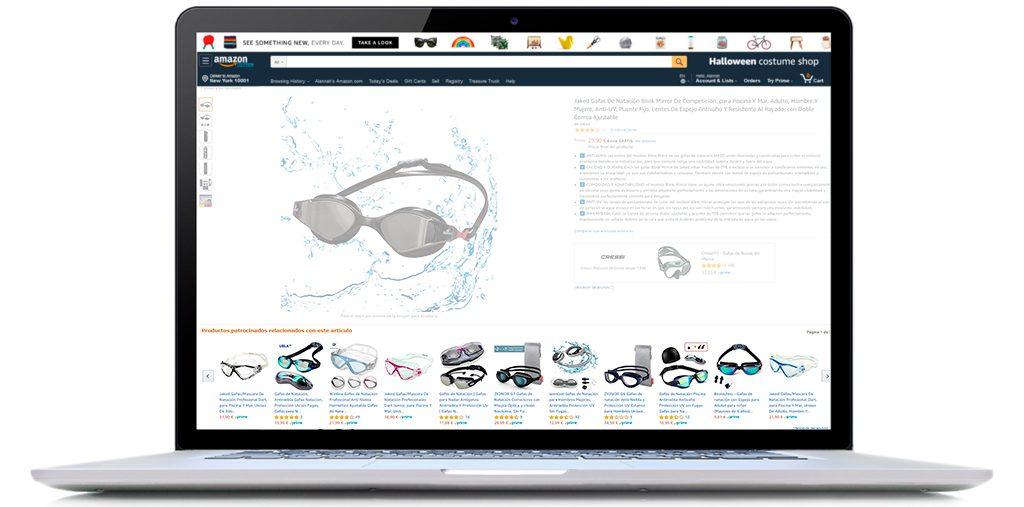 Amazon-sponsored-products-productos-patrocinados-rankyra