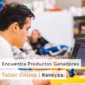 ENCUENTRA-PRODUCTOS-GANADORES-EN-AMAZON-TALLER-ONLINE
